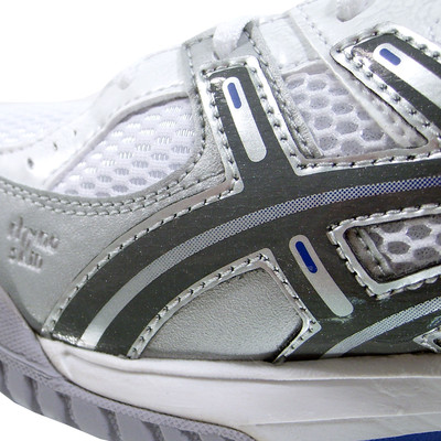 ASICS GEL-TASK Indoor Court Shoes picture 3