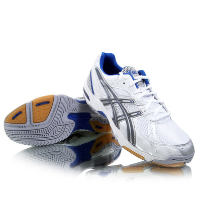 ASICS GEL-TASK Indoor Court Shoes picture 4