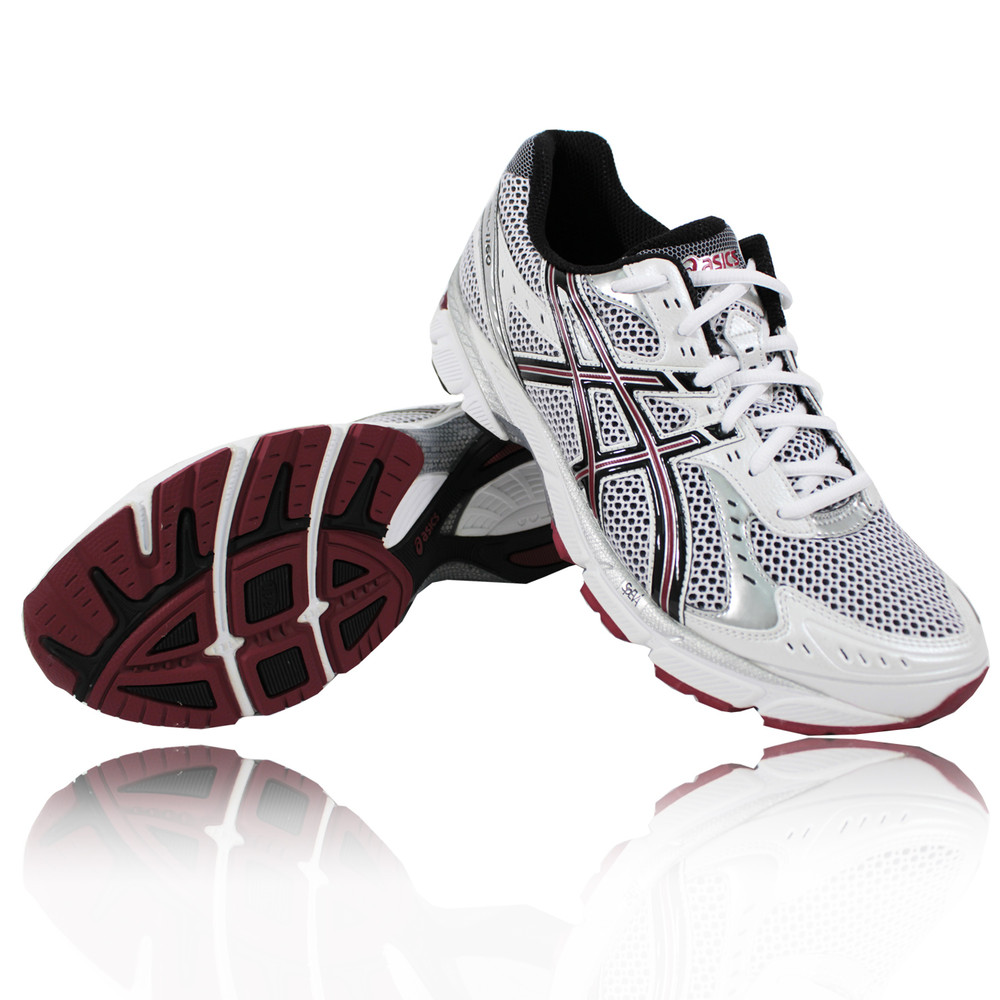 ASICS GEL-1160 Running Shoes