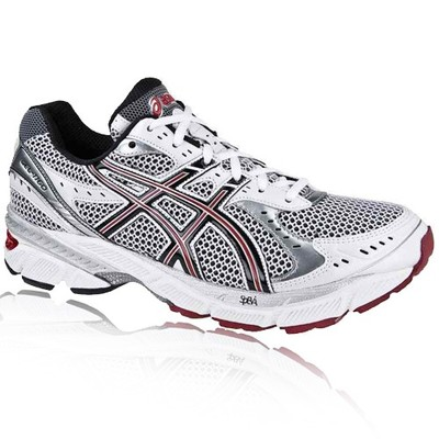 ASICS GEL-1160 Running Shoes picture 1