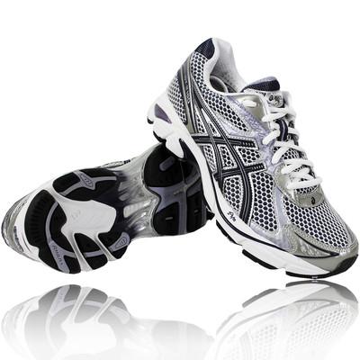 Derecho Optimista Sacrificio  charles david shoes: Asics Running Shoes 2150 Menseuroebay