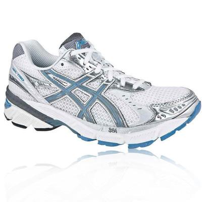 Asics Lady Gel-1160 Running Shoes