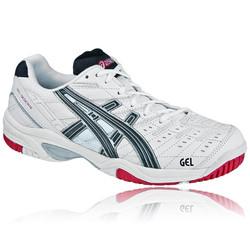 Asics GELDedicate 2 Tennis Shoes