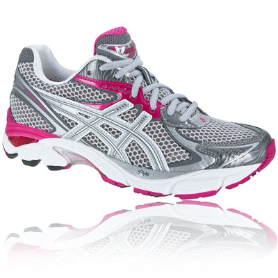 AS Lady GT-2160 Running Shoes