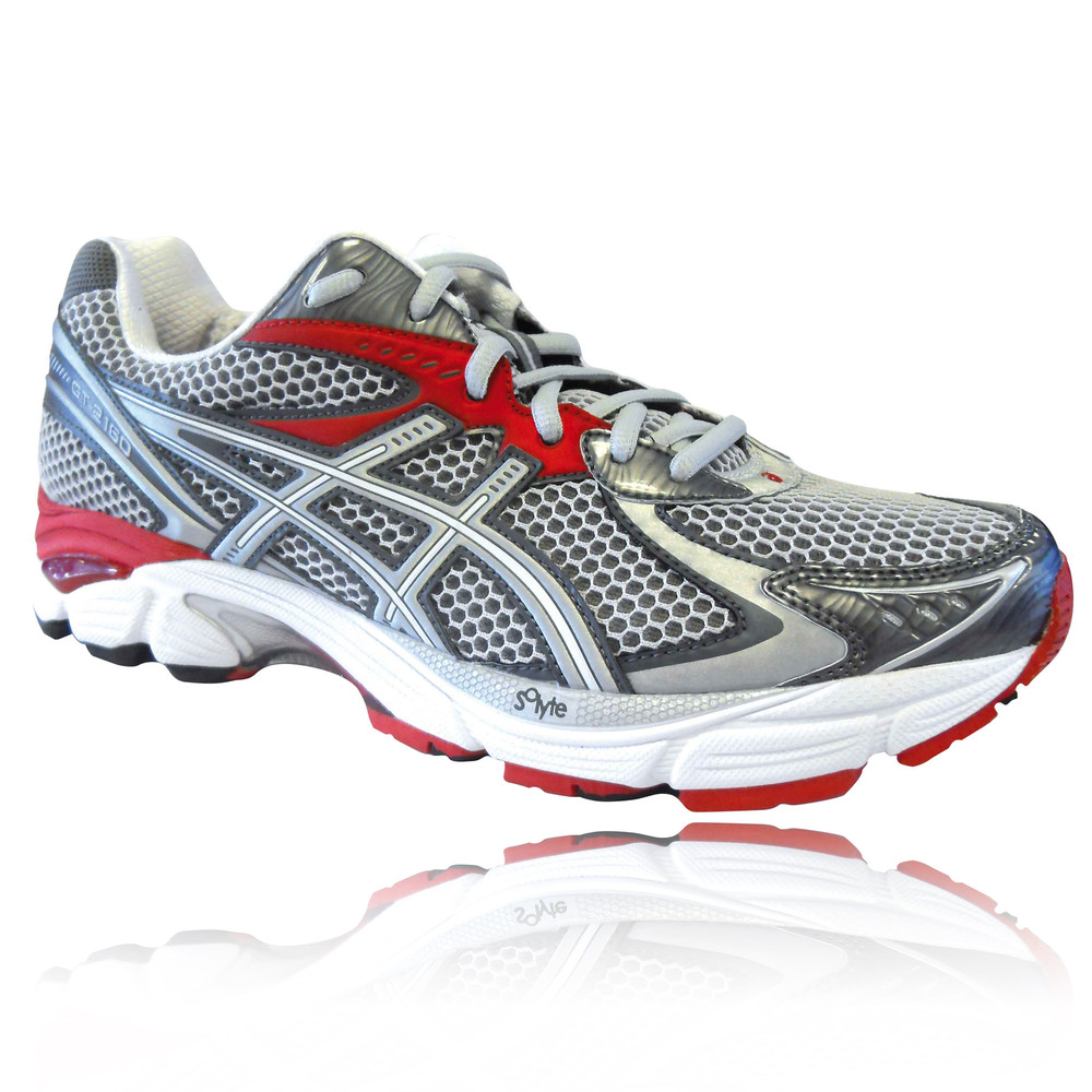 ASICS GT-2160 Running Shoes - 35% Off