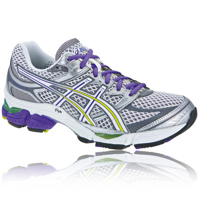 ASICS-WOMENS-GEL-CUMULUS-13-CUSHIONED-ATHLETIC-RUNNING-SHOES-TRAINERS-PUMPS-NEW