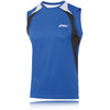 ASICS Sleeveless Running Vest picture 0