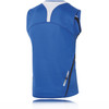 ASICS Sleeveless Running Vest picture 1