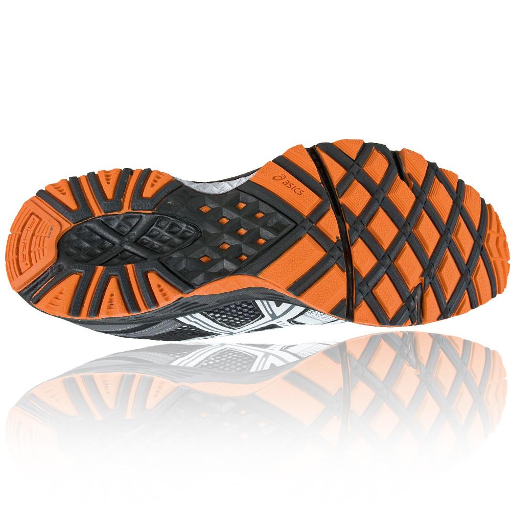 ASICS GEL-ENDURO 7 Trail Running Shoes