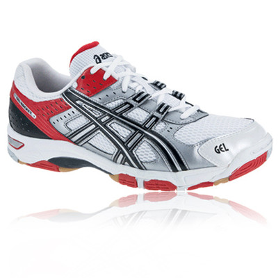 ASICS-GEL-ROCKET-MENS-WHITE-MESH-SQUASH-INDOOR-COURT-SHOES-TRAINERS-NEW