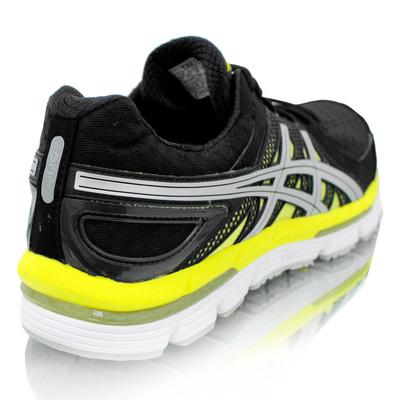Asics 2160 Ladies Running Shoes Pinkasicspowered kensie