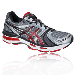 ASICS GEL-KAYANO 18 Running Shoes