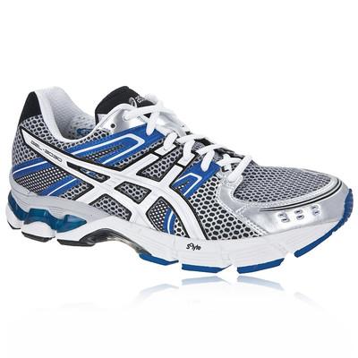 sports shoes voucher 28 images nike zoom vapor 9 5
