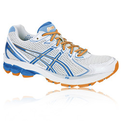 ASICS GT-2170 Running Shoes