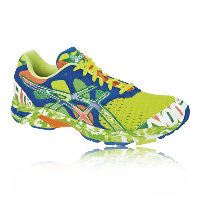 ASICS GEL-NOOSA TRI 7 Racing Shoes picture 1