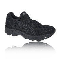 ASICS LADY GEL-1170 Running Shoes