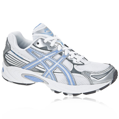 ASICS JUNIOR GEL-GALAXY 5 GS Running Shoes picture 1