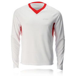 Asics Eikoku 3 Long Sleeve Running Top