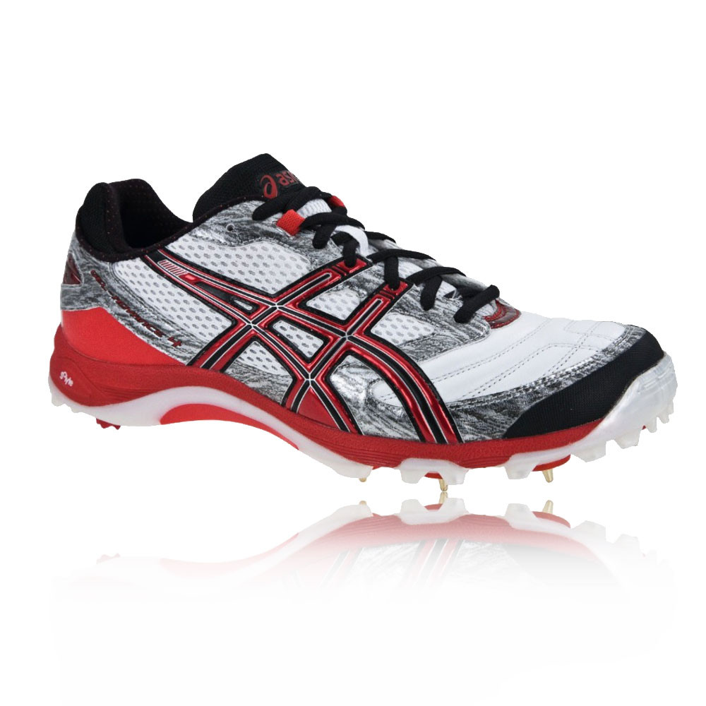 ASICS GEL-ADVANCE 4 Cricket Shoes