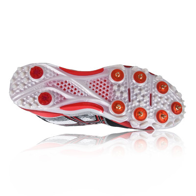 ASICS GEL-ADVANCE 4 Cricket Shoes picture 2