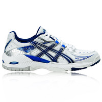 ASICS LADY GEL-ACADEMY 3 Netball Shoes