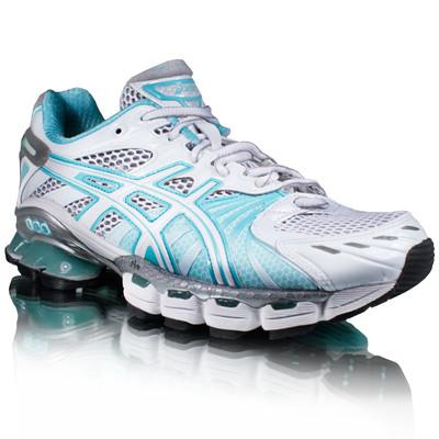 adidas response cushion running shoessportsshoes