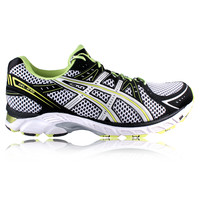 ASICS GEL-1170 Running Shoes