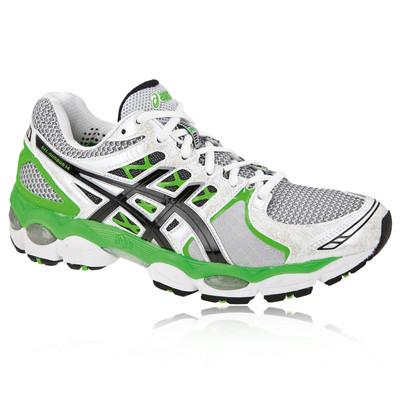 ASICS GEL-NIMBUS 14 (2E) Running Shoes picture 1