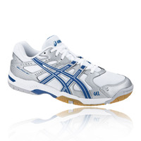 Asics Gel Rocket 6 Indoor Court Shoes