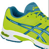 ASICS GEL-DS SKYSPEED 3 Running Shoes picture 2