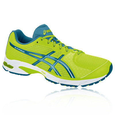 ASICS GEL-DS SKYSPEED 3 Running Shoes picture 1
