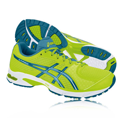 ASICS GEL-DS SKYSPEED 3 Running Shoes picture 4