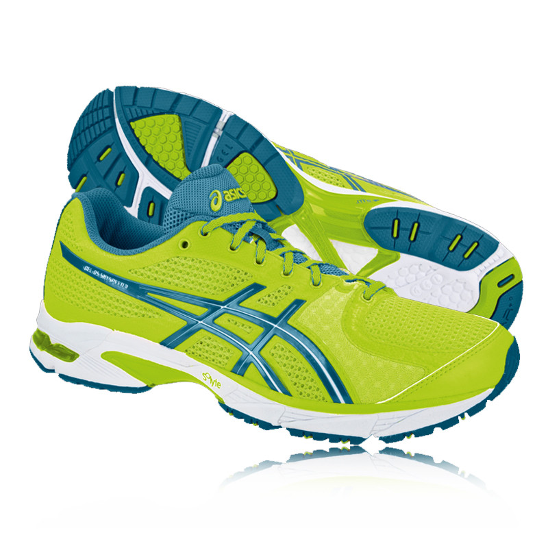 ASICS GEL-DS SKYSPEED 3 Running Shoes