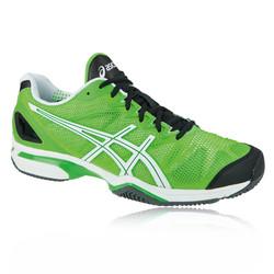 Asics GELSolution Speed Tennis Shoes