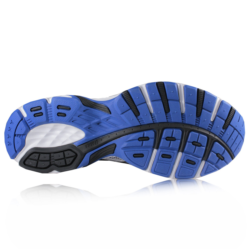 ASICS PATRIOT 4 Running Shoes