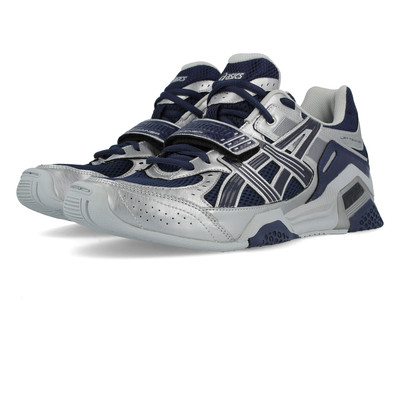 ASICS Lift Trainer Cross Training Shoes picture 1
