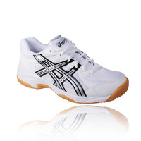 ASICS Gel Doha GS Junior Indoor Court Shoes