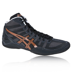 ASICS GELFORAY COMBAT Cross Training Shoes
