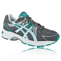 ASICS JUNIOR GEL-1170 GS Running Shoes