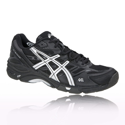ASICS GEL-SUPREME Cross Training Shoes picture 1