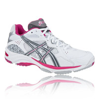 ASICS GEL-NETBURNER GS Junior Netball Shoes