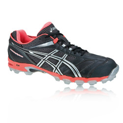 ASICS LADY GELHOCKEY TYPHOON Hockey Shoes