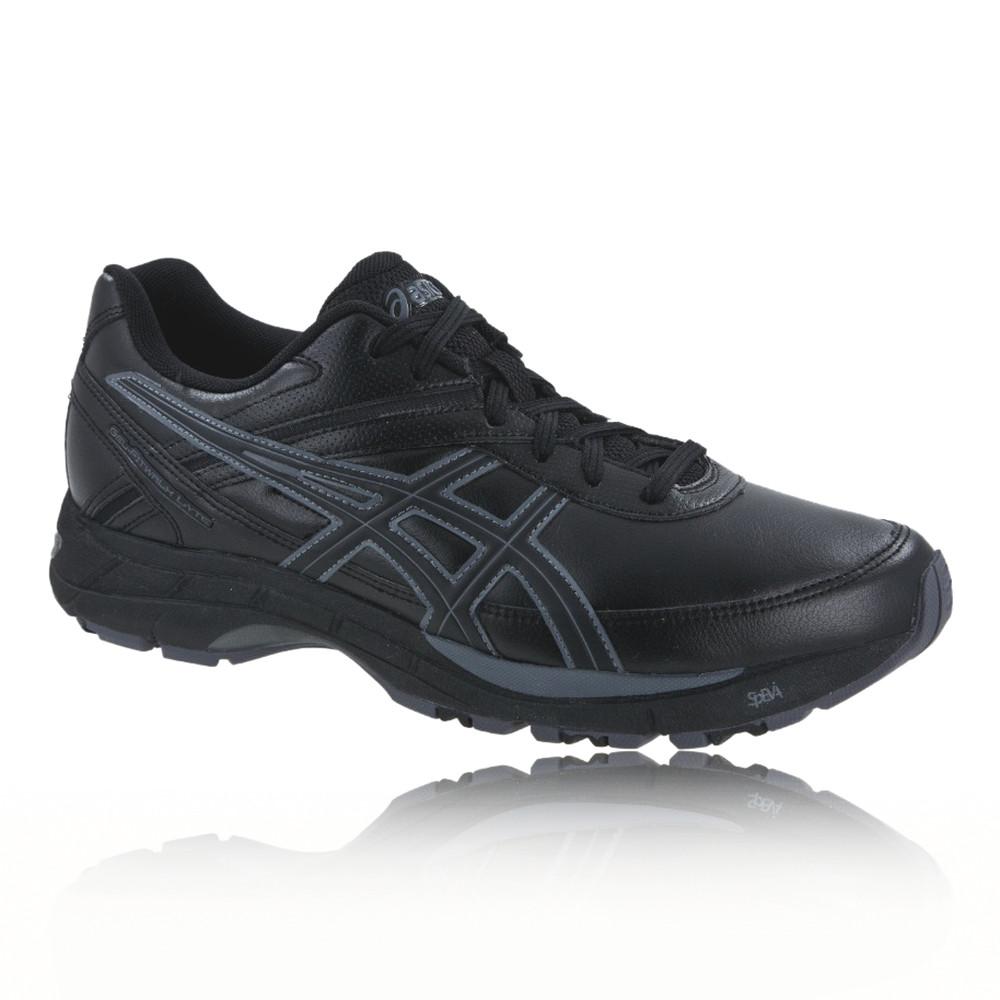 GEL-Foundation Walker^ 3. Mens Walking Footwear