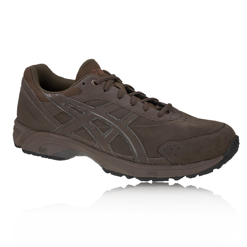 Asics Gel Nebraska Mens Walking Shoes