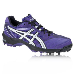 ASICS LADY GELHOCKEY NEO Hockey Boots
