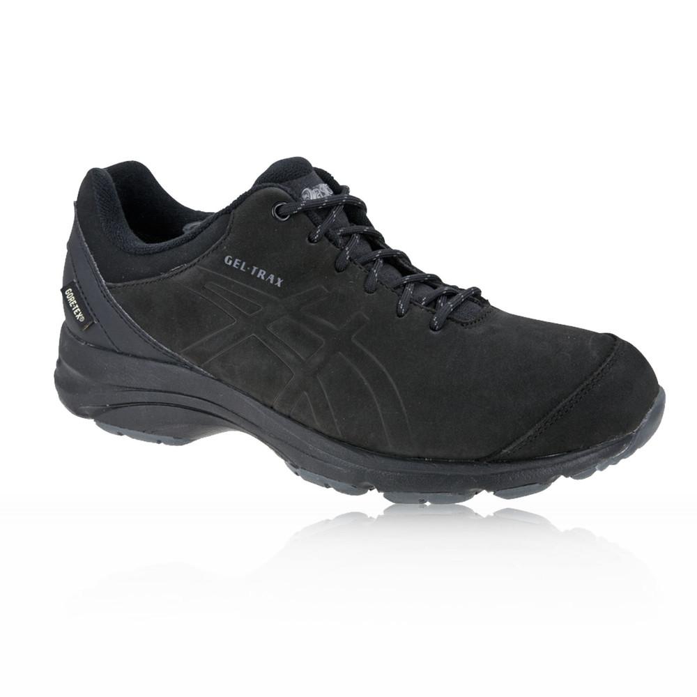 ASICS LADY GEL-TRAX GORE-TEX Waterproof Walking Shoes