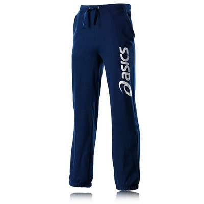 ASICS Sweat Pants picture 1