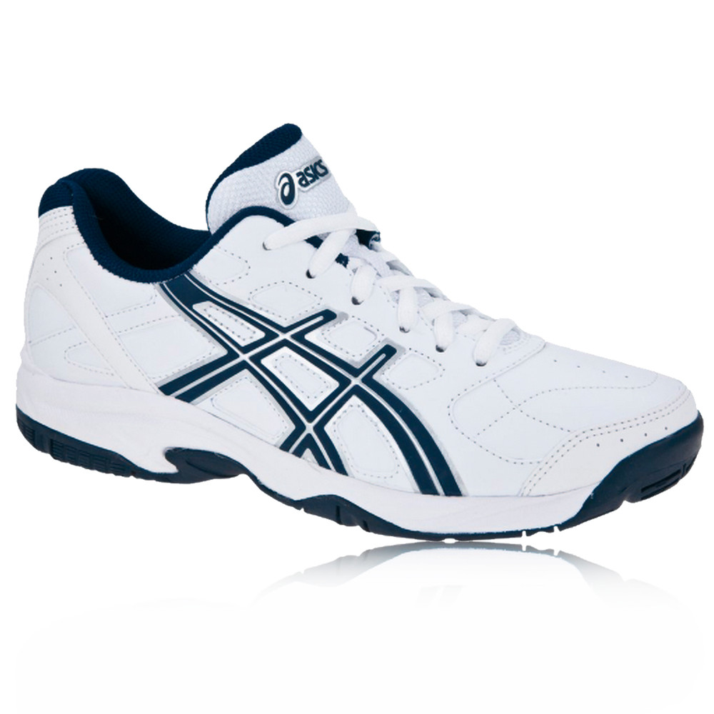 ASICS GEL-ESTORIL COURT Tennis Shoes