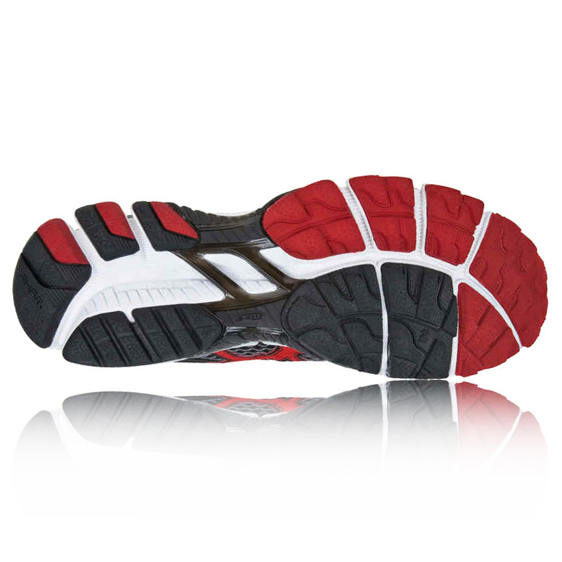 ASICS GT-2000 GORE-TEX Waterproof Running Shoes picture 2