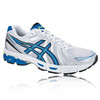 ASICS GEL-PHOENIX Running Shoes picture 0